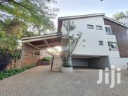 Runda 4 Bedroom House For Rent | Houses & Apartments For Rent for sale in Nairobi, Nairobi Central