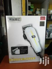 Wahl Super Taper   Tools & Accessories for sale in Nairobi, Nairobi Central