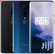 New OnePlus 7 Pro 128 GB | Mobile Phones for sale in Nairobi, Nairobi Central