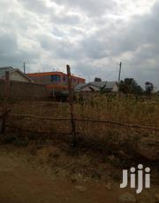Commercial Plot for Sale at Hunters, Kasarani | Land & Plots For Sale for sale in Nairobi, Kasarani
