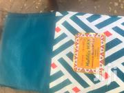 Best Quality Kitenge 6 Yards (5.5M) | Clothing Accessories for sale in Mombasa, Majengo