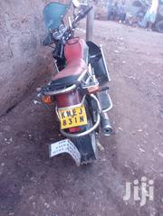 Honda 2016 Red | Motorcycles & Scooters for sale in Kiambu, Thika