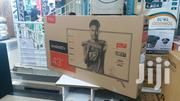 TCL 43 Inches Smart Android Digital Tv 43S6500 New In Shop | TV & DVD Equipment for sale in Nairobi, Nairobi Central