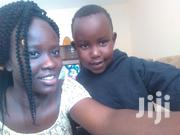 Baby Sitting Services   Child Care & Education Services for sale in Nairobi, Njiru