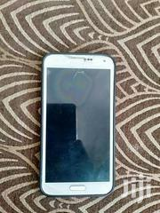 Samsung Galaxy S5 16 GB White | Mobile Phones for sale in Mombasa, Tudor