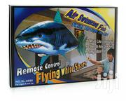 Air Swimmin Fish Toy | Toys for sale in Nairobi, Nairobi Central