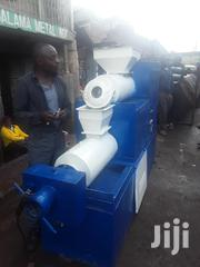 Modtec Brand Duplex Bar Soap Machine | Manufacturing Equipment for sale in Nairobi, Utalii