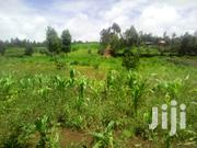 3/4 Peace of Land for Sale in Limuru | Land & Plots For Sale for sale in Kiambu, Ndeiya