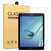 Samsung Tab A Full Glass Protector | Accessories for Mobile Phones & Tablets for sale in Nairobi, Nairobi Central