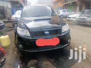 Subaru Forester 2011 2.5X Automatic Black | Cars for sale in Nairobi, Nairobi South