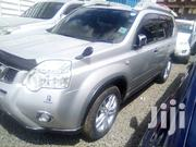 Nissan X-Trail 2011 Silver | Cars for sale in Nairobi, Parklands/Highridge