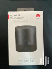 HUAWEI Mini Bluetooth Speaker, Portable Speaker (CM510) | Audio & Music Equipment for sale in Nairobi, Nairobi Central