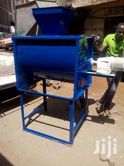 Ribbon Mixer (Powder Soap Machine) | Manufacturing Equipment for sale in Nairobi, Nairobi Central