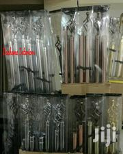 Adjustable Curtain Rods | Home Accessories for sale in Nairobi, Nairobi Central