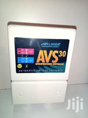 Avs 3oa, Automatic Voltage Stabilizer | Electrical Equipment for sale in Nairobi, Nairobi Central