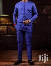 Quality Men African Attire | Clothing for sale in Machakos, Athi River