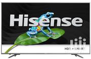 Hisense Digital TV 32"