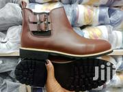 Clark's Boot Official | Shoes for sale in Nairobi, Nairobi Central