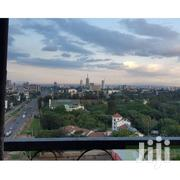 2 And 3 Bedroom Apartment, Ngong Road. | Houses & Apartments For Sale for sale in Nairobi, Kilimani