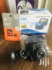 Dashboard Camera | Vehicle Parts & Accessories for sale in Nairobi, Nairobi Central