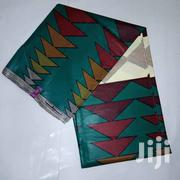 Mix And Match Ankara | Clothing for sale in Machakos, Athi River