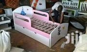 Modern Baby Beds | Children's Furniture for sale in Nairobi, Westlands