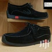 Original Clarks | Shoes for sale in Nairobi, Nairobi Central