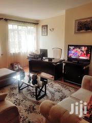 3 Furnished Bedroom Flat   Houses & Apartments For Rent for sale in Nairobi, Westlands