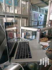 "Laptop Apple MacBook Pro 13.3"" 500GB HDD 4GB RAM 