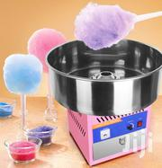 New Electric Cotton Candy Machine | Restaurant & Catering Equipment for sale in Nairobi, Nairobi Central