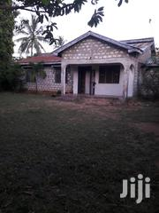 House On Sale Mtwapa | Houses & Apartments For Sale for sale in Kilifi, Mtwapa