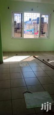A Fantastic 3 Bed Apartment In Tudor With Master Ensuite To Let | Houses & Apartments For Rent for sale in Mombasa, Tudor