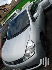 Nissan Wingroad 2008 Silver | Cars for sale in Nairobi, Nairobi Central