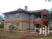 4 Bedroom For Rent Near The Karen Country Club | Houses & Apartments For Rent for sale in Nairobi, Karen