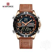 Classic Naviforce Watch | Watches for sale in Nairobi, Nairobi Central