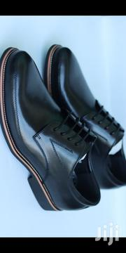 Latest Pure Leather Formal Shoes | Shoes for sale in Nairobi, Nairobi Central