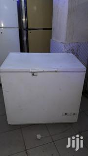 300 Litres Deep Freezer On Sale | Store Equipment for sale in Nairobi, Nairobi Central