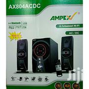 Bluetooth Ampex Woofer | Audio & Music Equipment for sale in Nairobi, Nairobi Central