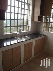 Ruaka Executive 2 Bedroom En Suite For Sale At 5.9m | Houses & Apartments For Sale for sale in Nairobi, Karura