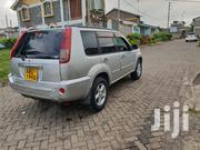 Nissan X-Trail 2006 Gray | Cars for sale in Nairobi, Komarock