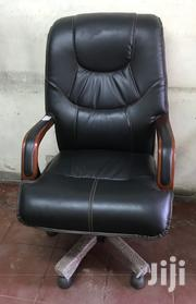 Clearance Sale!! 2 Weeks Only | Furniture for sale in Mombasa, Majengo