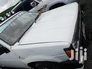 Nissan Pick-Up 2004 White | Cars for sale in Nairobi, Nairobi Central