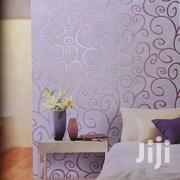 Wallpapers | Home Accessories for sale in Nairobi, Roysambu