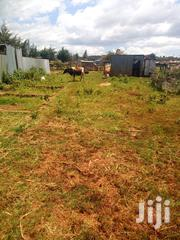 Certificate Of Ownership   Land & Plots For Sale for sale in Trans-Nzoia, Endebess