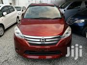 Nissan Lafesta 2012 Red | Cars for sale in Mombasa, Shimanzi/Ganjoni