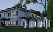 Residential Designs | Building & Trades Services for sale in Nairobi, Nairobi Central