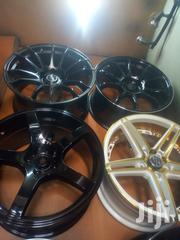 Rim Size 18 | Vehicle Parts & Accessories for sale in Nairobi, Ngara
