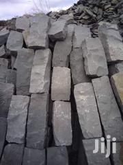 Foundation Stones | Building Materials for sale in Kajiado, Ongata Rongai