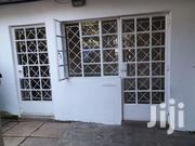 One Bedroom SQ To Let At Nairobi West   Houses & Apartments For Rent for sale in Nairobi, Nairobi West