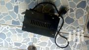 Step Up And Down   Accessories & Supplies for Electronics for sale in Nairobi, Baba Dogo